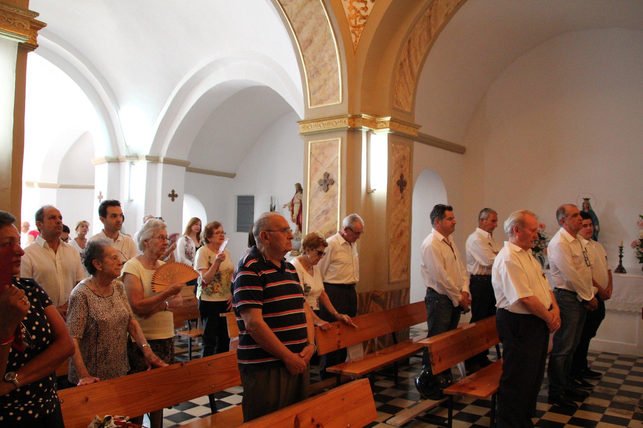(2017-06-16) Eucaristía del Costalero (Javier Romero Ripoll) (132)