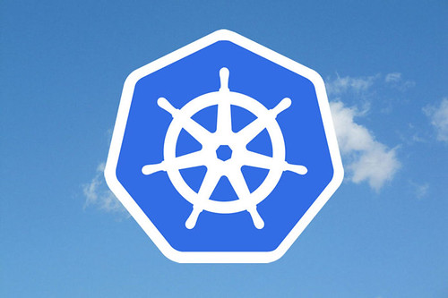 Kubernetes | by laboratoriolinux