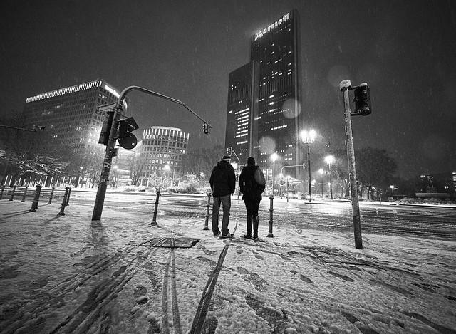 #_###_Snow01_BW_1920