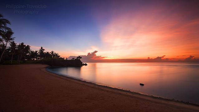 good night Cebu 2