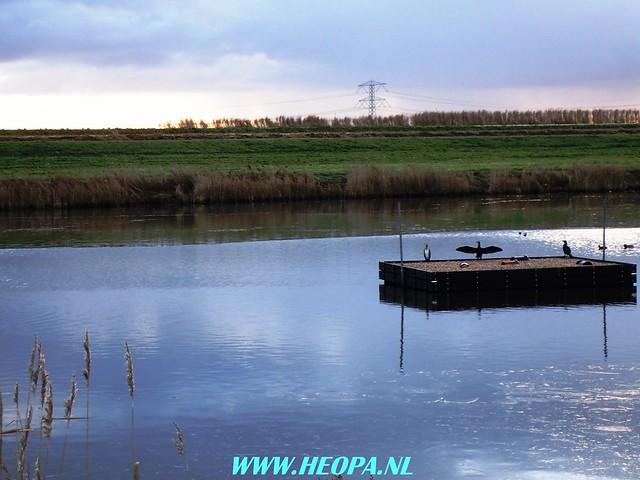 2017-12-16 Bleiswijk 25 Km (27)