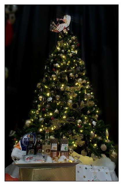 Tree_of_Lights_01