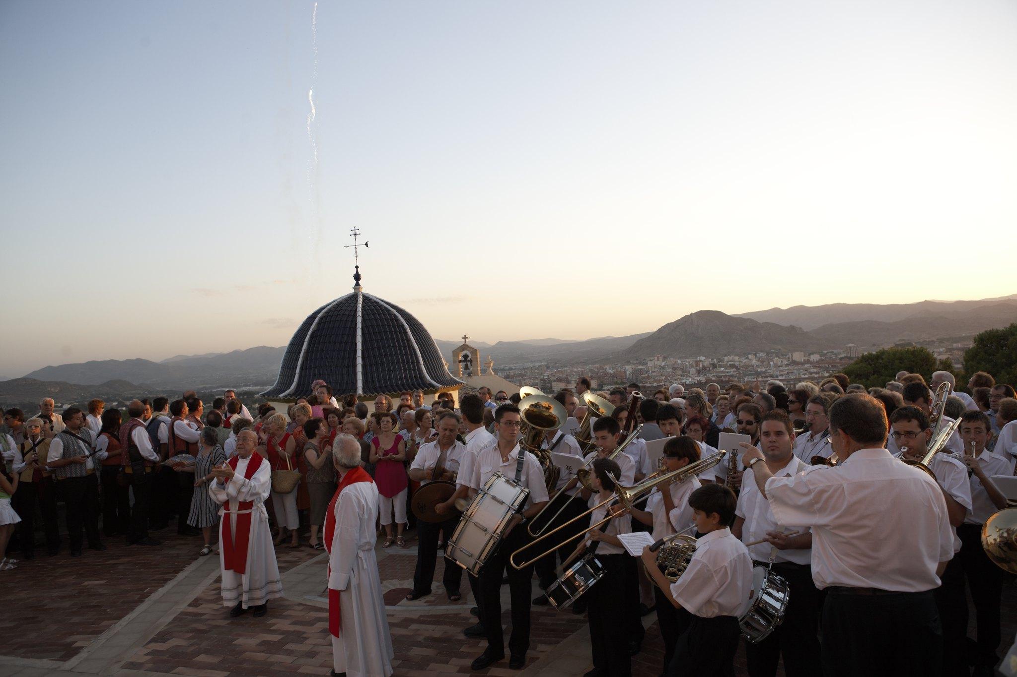 (2008-07-06) Procesión de subida - Heliodoro Corbí Sirvent (163)