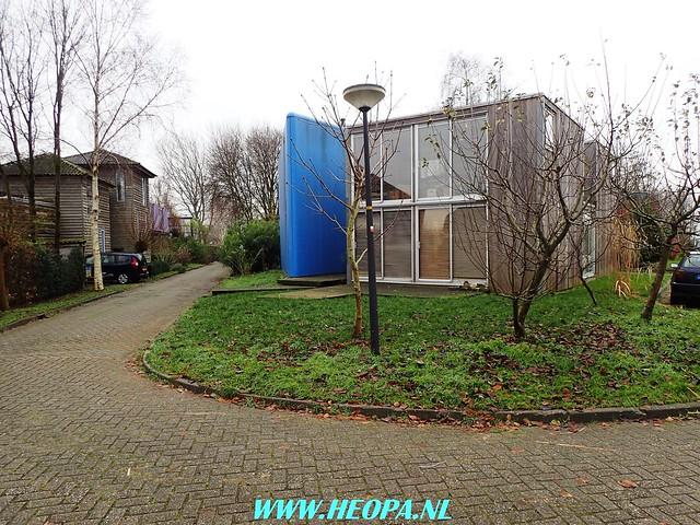 2017-12-19 Almere  10 km  (49)
