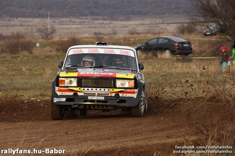 RallyFans.hu-10395