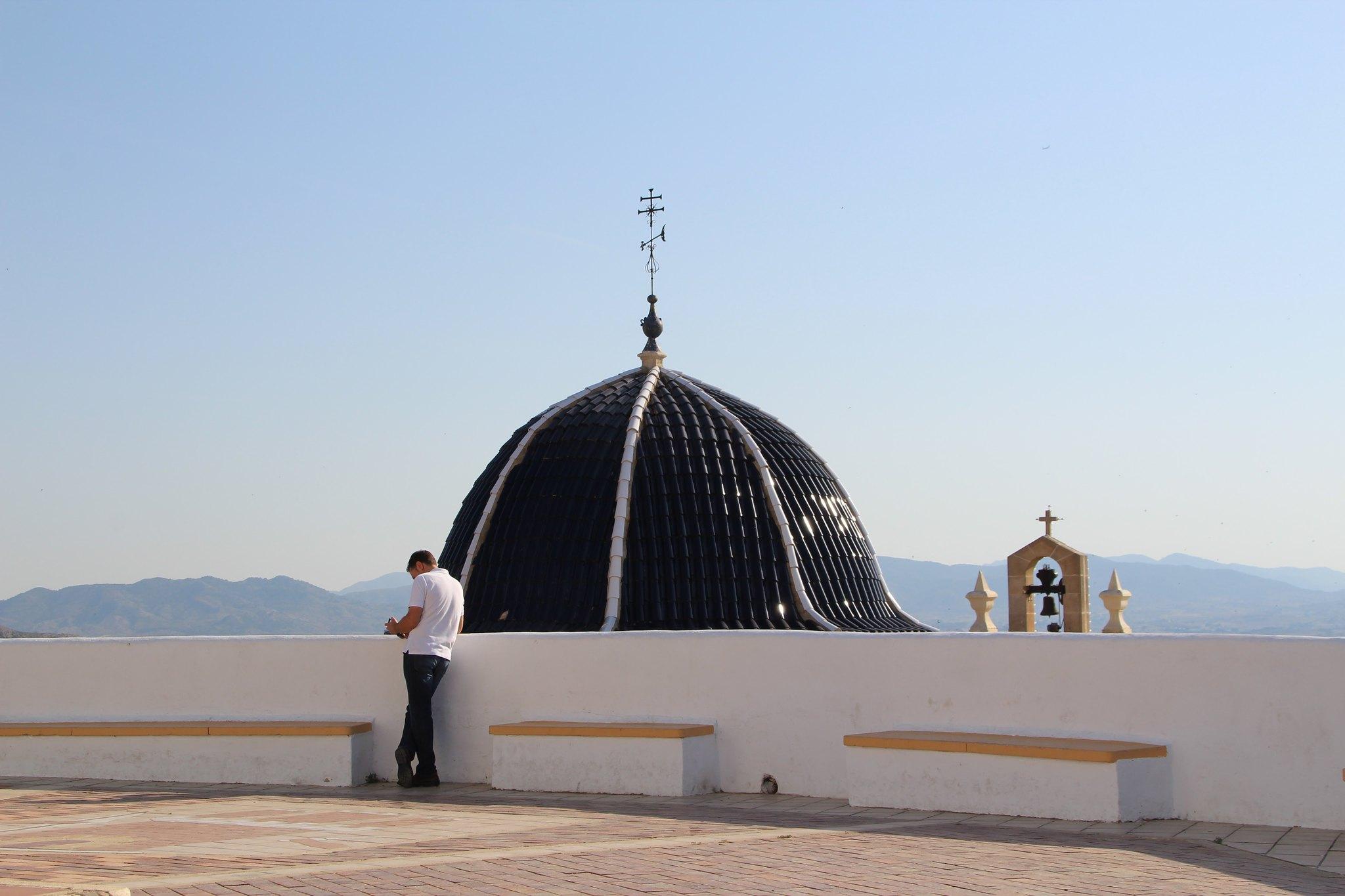 (2017-06-16) Eucaristía del Costalero (Javier Romero Ripoll) (67)