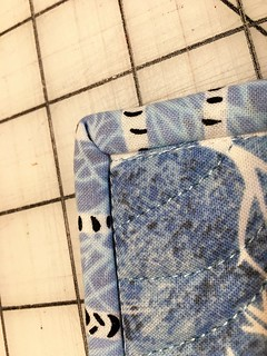 IMG-3691 | by Quilts by Joyce