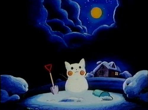 snowchu