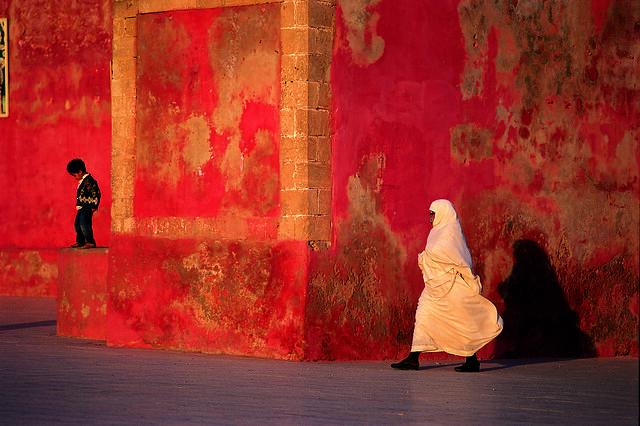 morocco_essaouira_wall