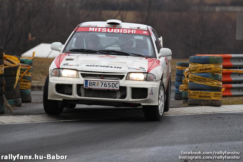 RallyFans.hu-10754