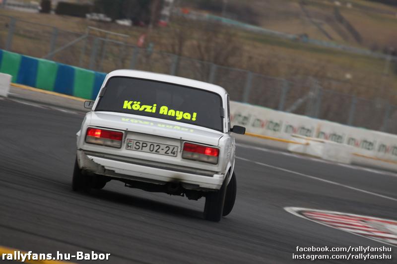RallyFans.hu-10919