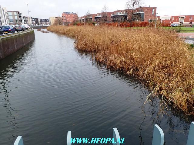 2017-12-09        Almere-poort        27 Km   (18)