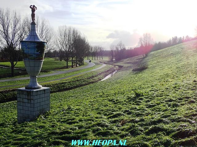 2017-12-16 Bleiswijk 25 Km (98)