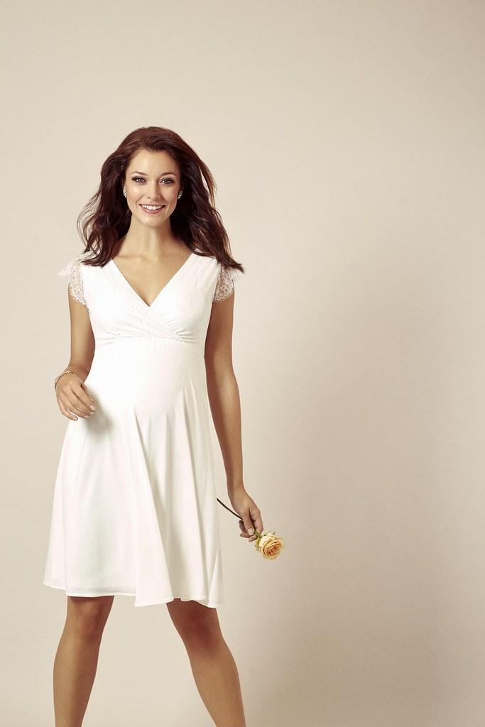 NIDI-S2-Nina-Dress-Short-Ivory
