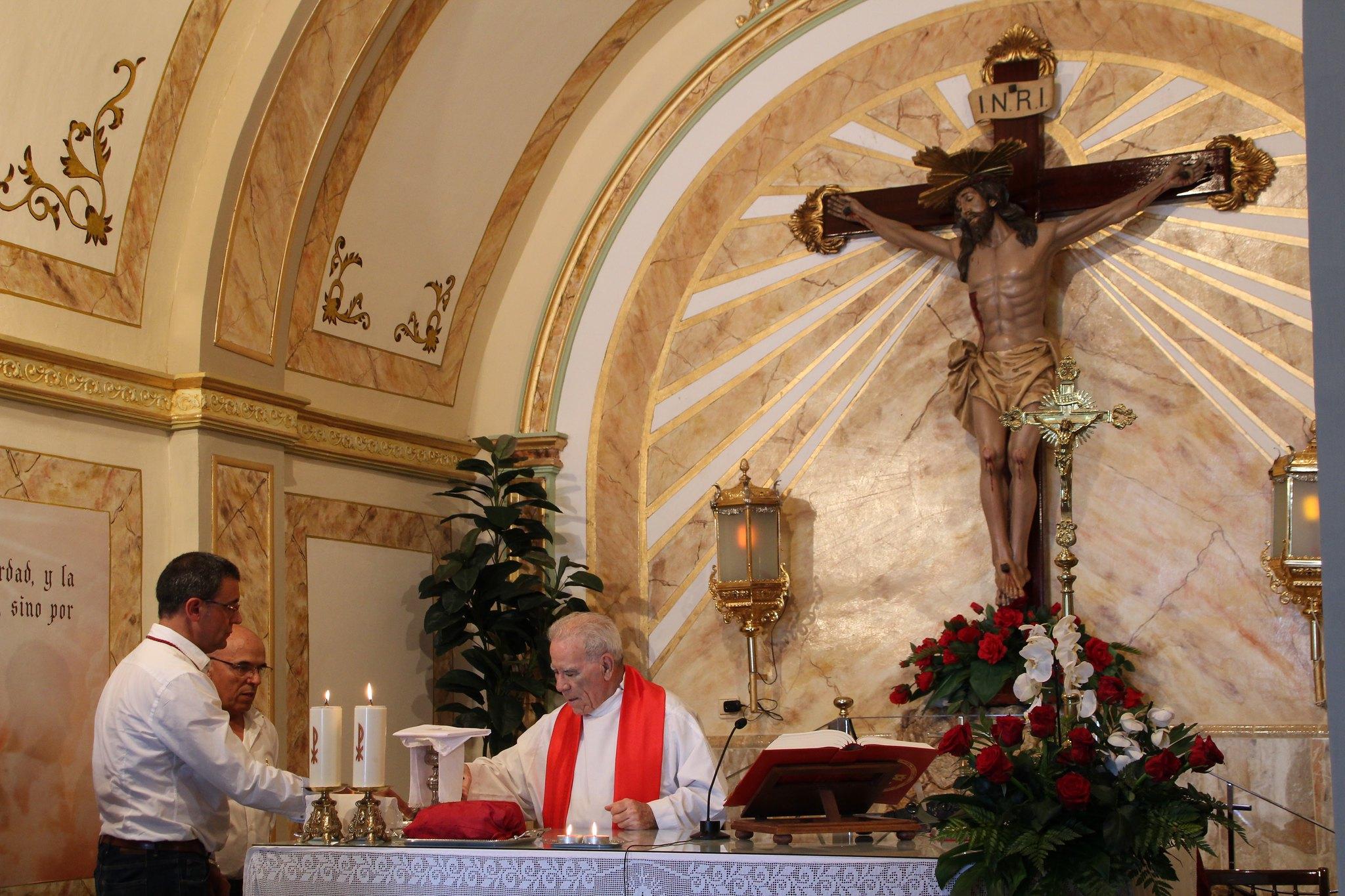 (2017-06-16) Eucaristía del Costalero (Javier Romero Ripoll) (142)
