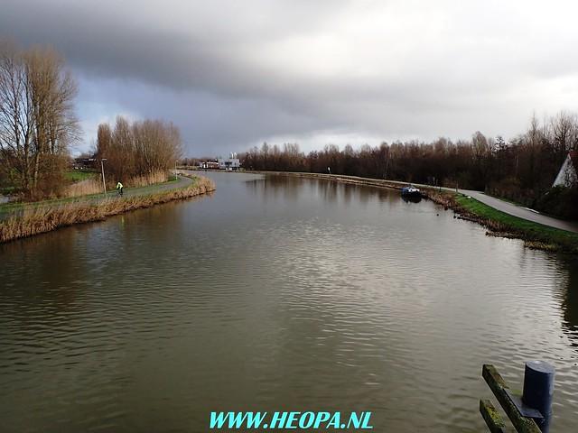 2017-12-16 Bleiswijk 25 Km (83)