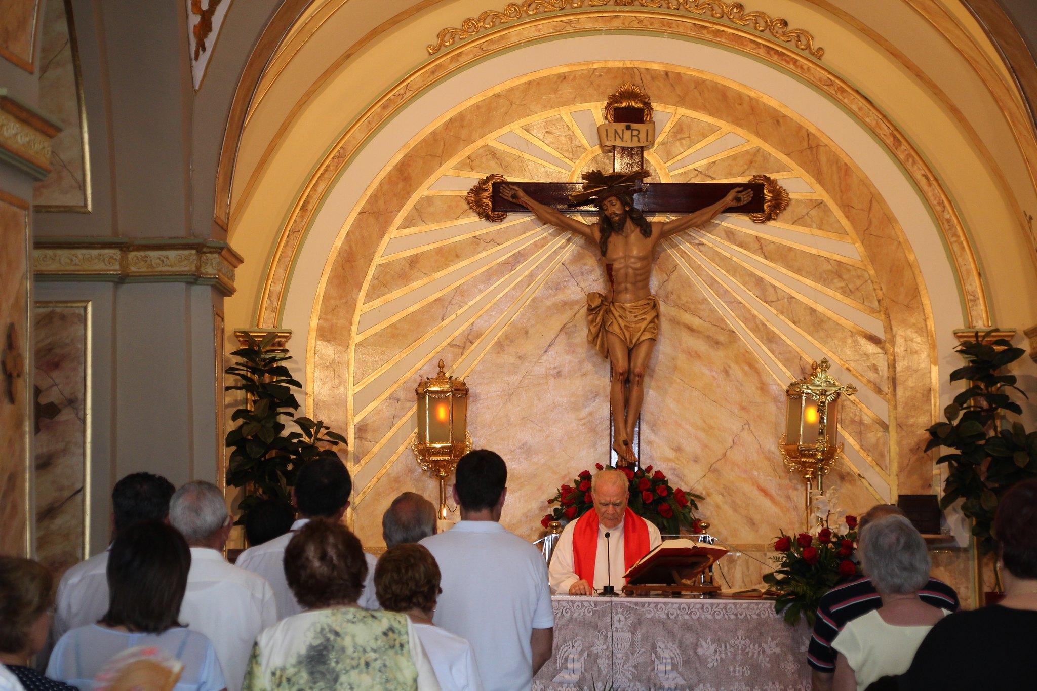 (2017-06-16) Eucaristía del Costalero (Javier Romero Ripoll) (113)