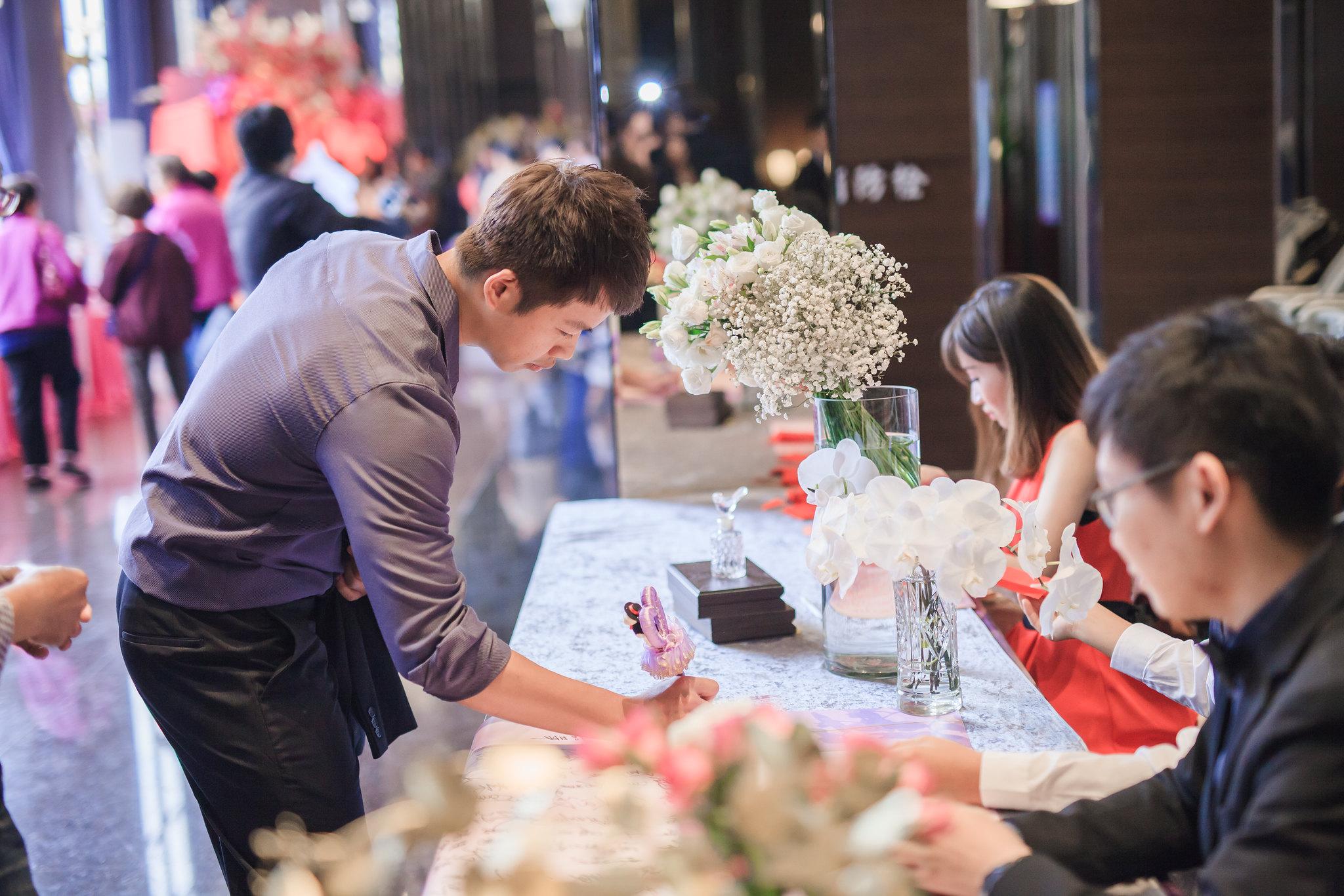 wedding-272