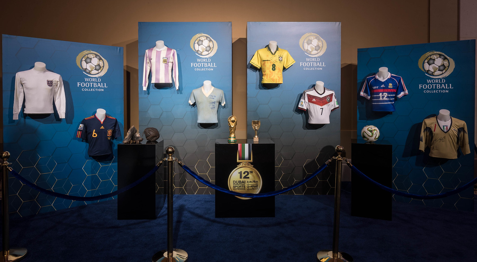 Globe Soccer Day One 008