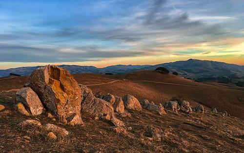 vargasplateauregionalpark fremont california ebparksok iphone5se iphonese