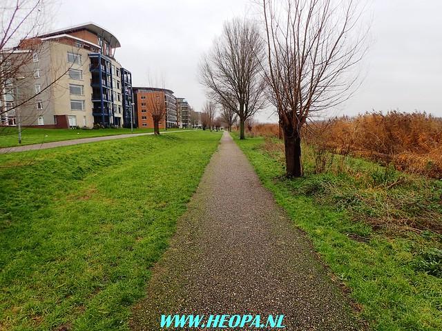 2017-12-19 Almere  10 km  (101)