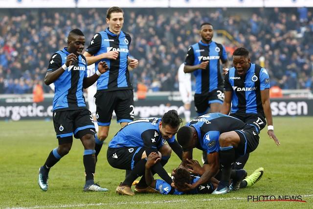 Club-Anderlecht 17-12-2017