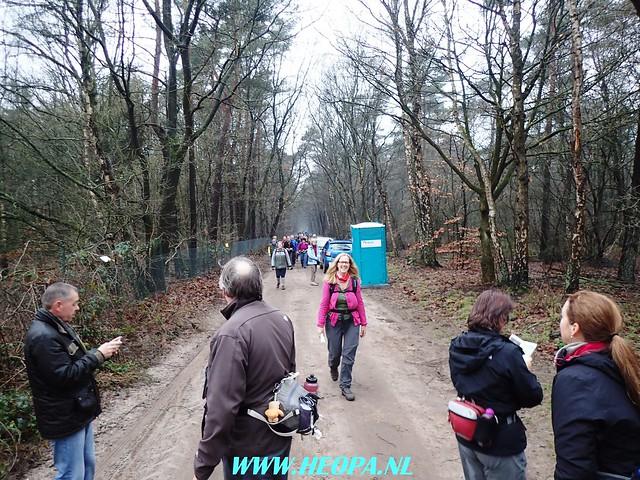 2017-12-23   12e Sagambiara-Walk   27 Km (15)