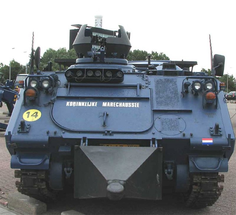 YPR 765 31