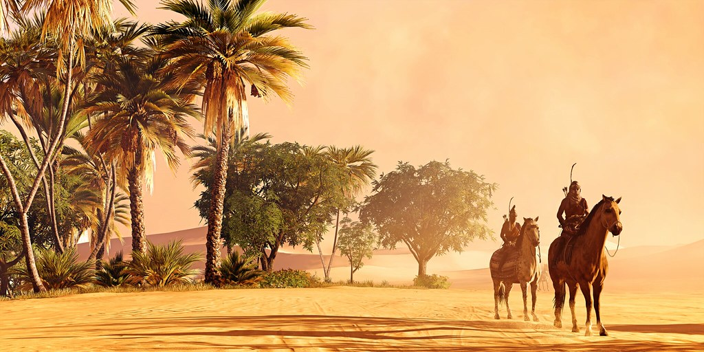 """""""Convoy"""" 