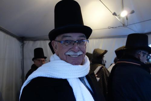 2017-12-17_oosterhout_ijsbaan (7)