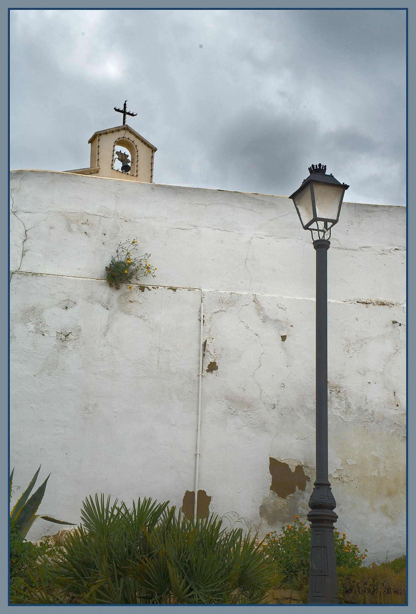 (2007-07-01) Procesión de subida - Heliodoro Corbí Sirvent (13)