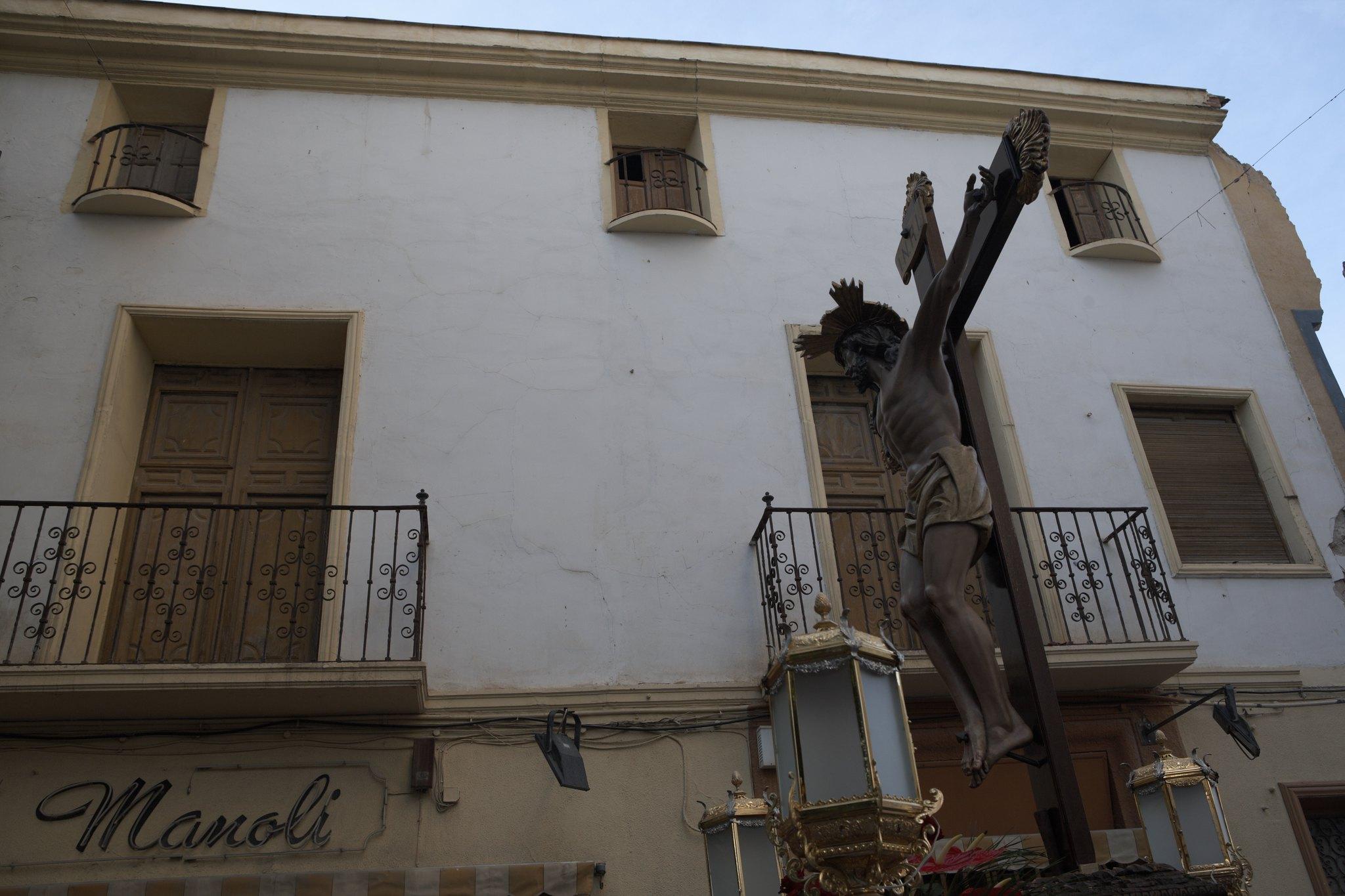 (2009-07-05) Procesión de subida - Heliodoro Corbí Sirvent (35)