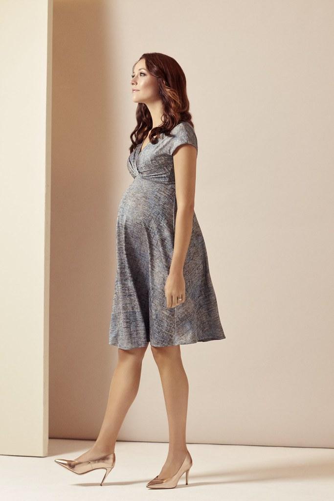 ALESBB-S7-Alessandra-Dress-Short-Bronze-Blue