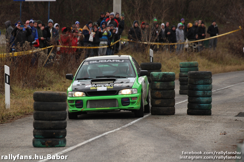RallyFans.hu-10790