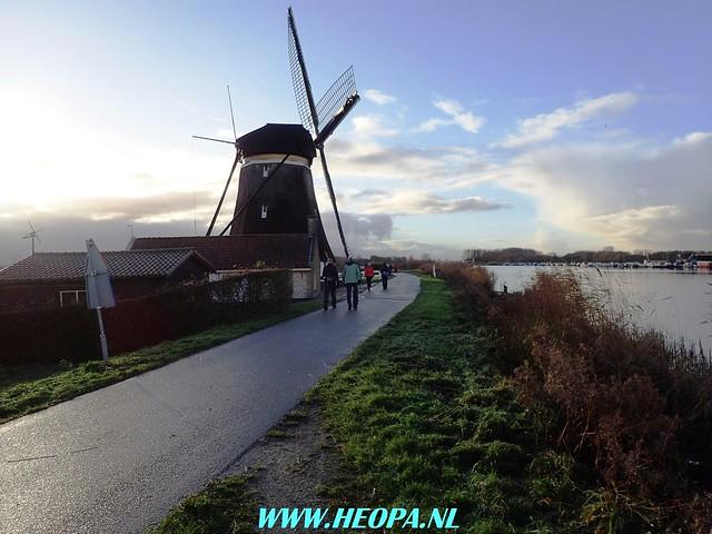 2017-12-16 Bleiswijk 25 Km (35)