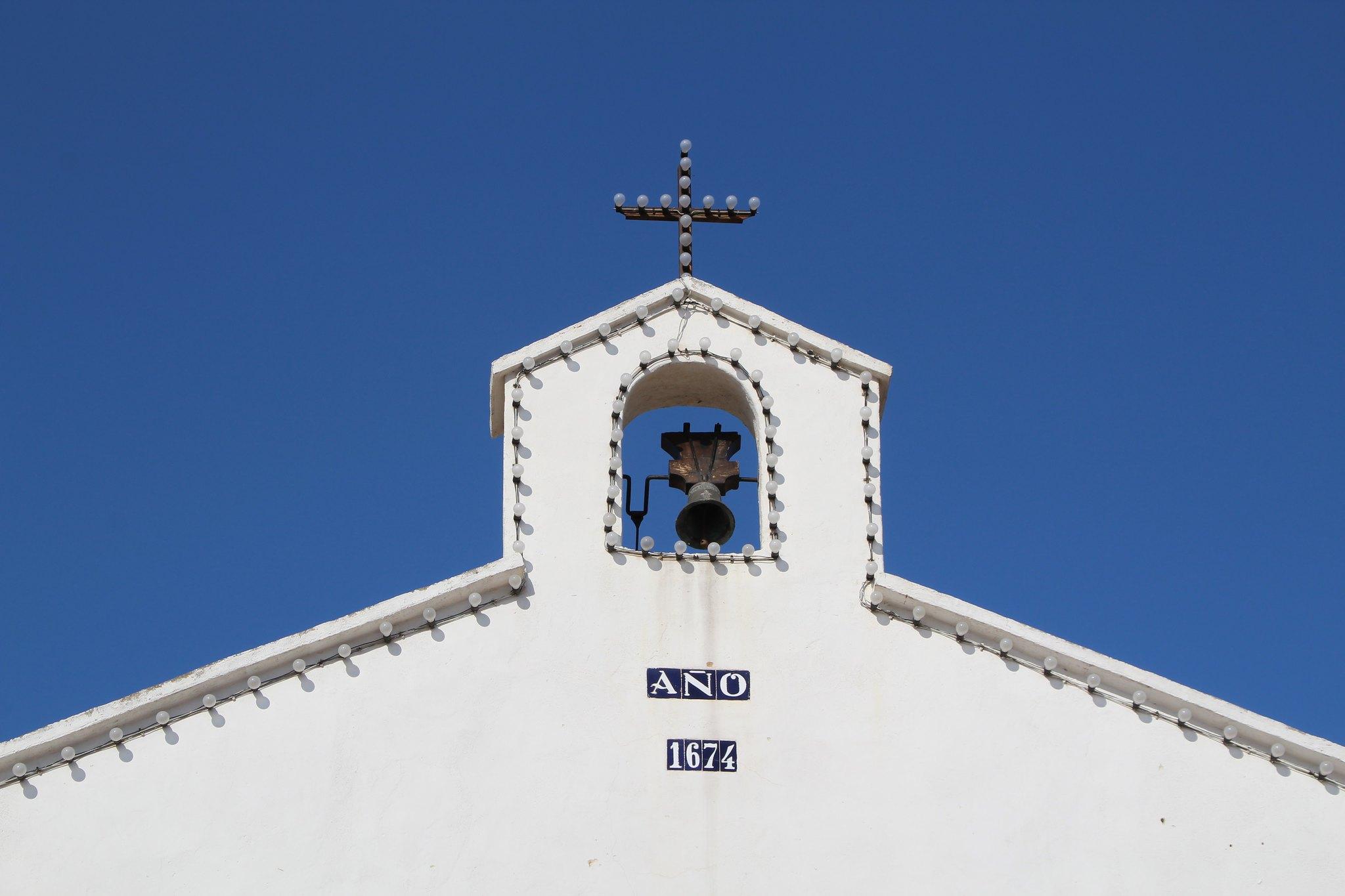 (2017-06-16) Eucaristía del Costalero (Javier Romero Ripoll) (84)