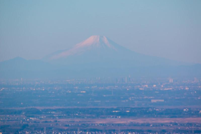 20160101-宝篋山-0224.jpg