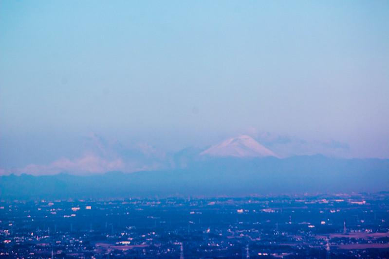 20160101-宝篋山-0221.jpg