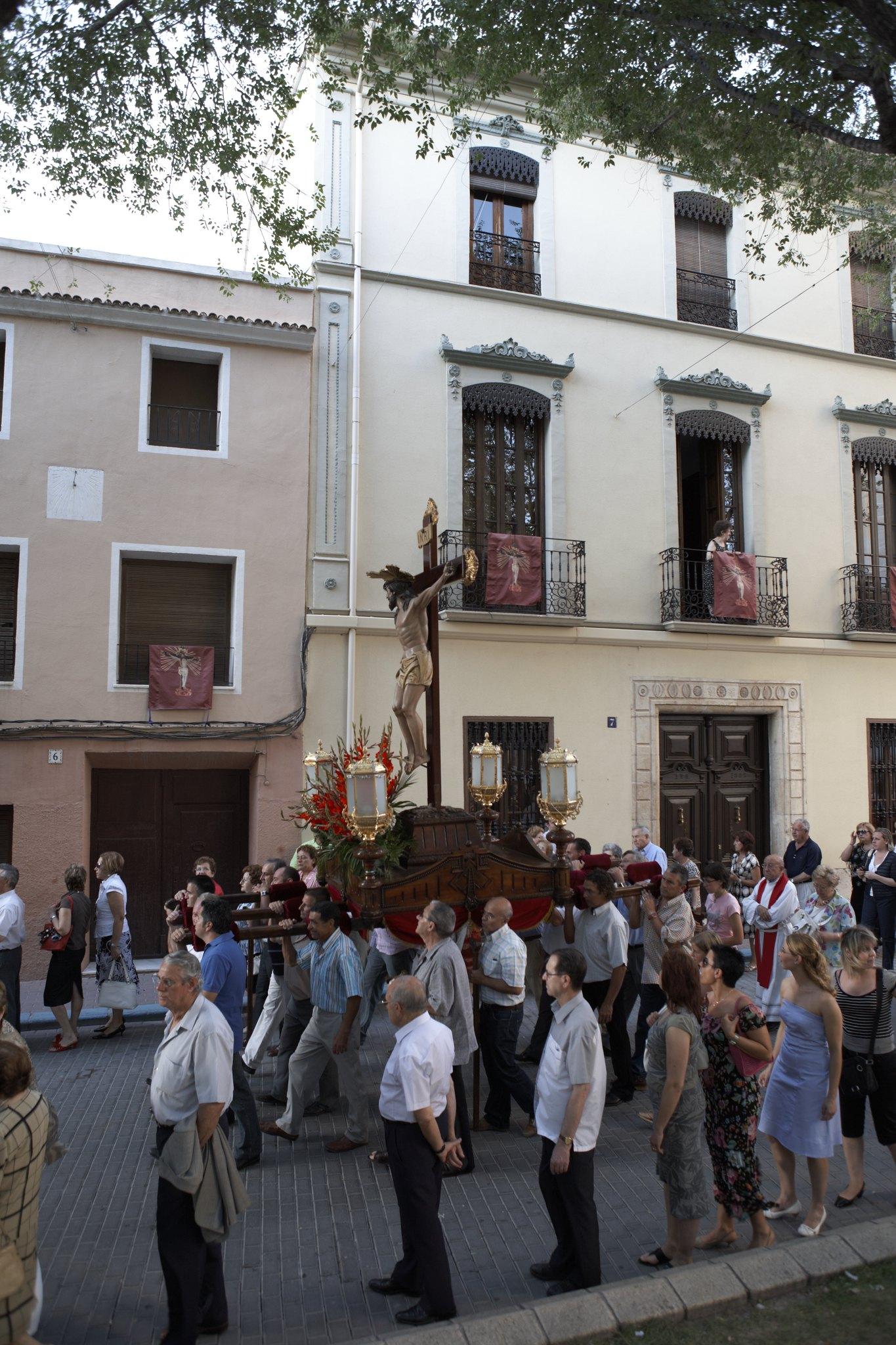 (2008-07-06) Procesión de subida - Heliodoro Corbí Sirvent (46)