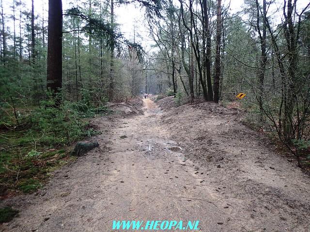 2017-12-23   12e Sagambiara-Walk   27 Km (22)