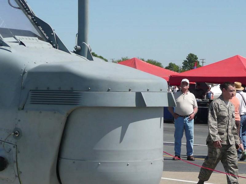Bell AH-1Z Viper 2