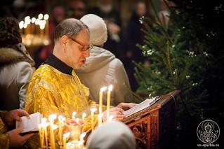 Рождество Христово 180