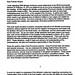 Irving Letter Feb 27, 2013