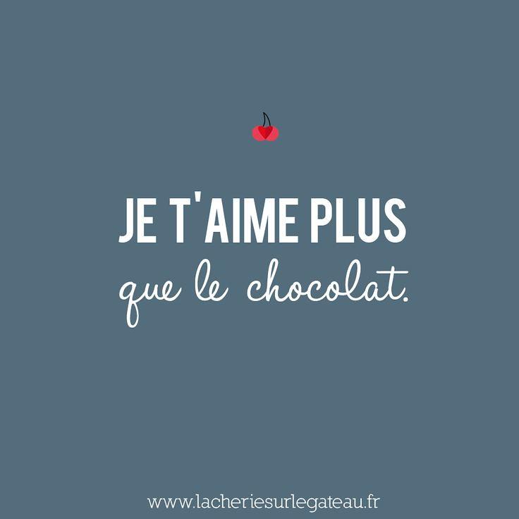 Meilleurs Citations Damour Mot Doux Du Jour La Chérie