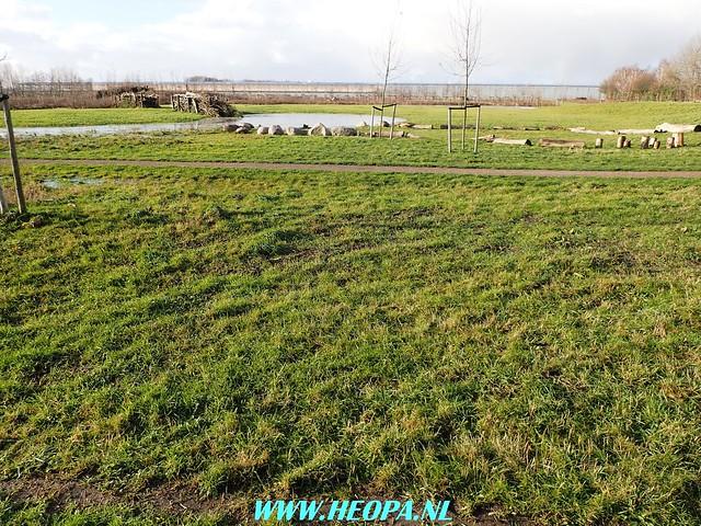 2017-12-16 Bleiswijk 25 Km (104)
