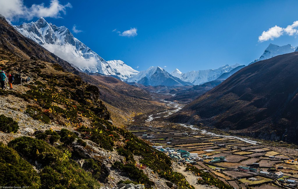 EBC_2017_Dingboche to Lobuche 05