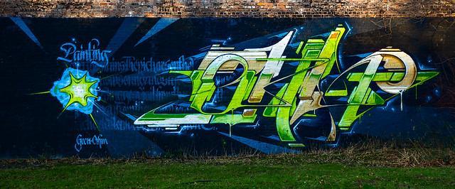HH-Graffiti 3482