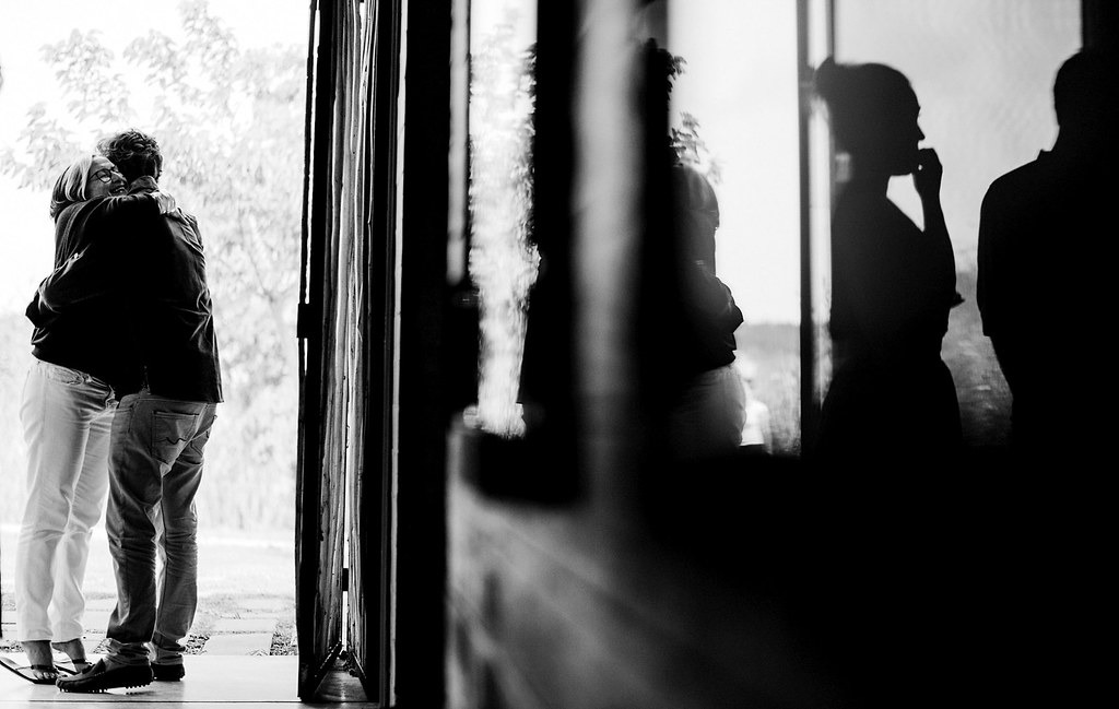 portugal_wedding_photographer_MF03