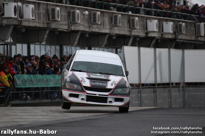 RallyFans.hu-10643