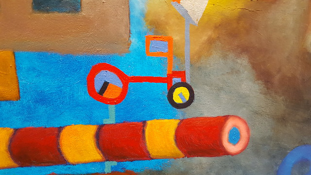 bicycle & tube